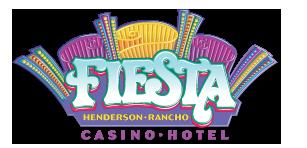 Fiesta bingo game